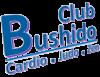 Club Bushido